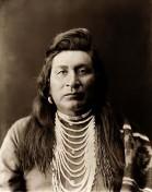Nez-Perce-Krieger2