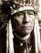 Nez-Perce-Krieger