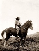 Nez-Perce-Reiter
