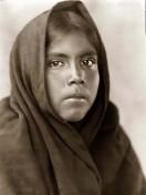 Qahatika-Maedchen2