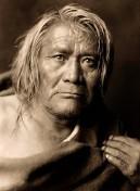 Santa-Clara-Indianerin
