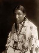 Sioux-Frau2