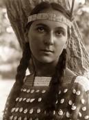 Sioux-Frau