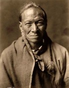 Taos-Indianer2