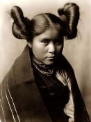 Tewa-Indianer2