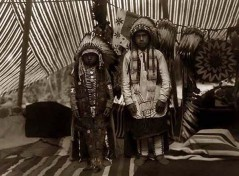 Yakima-Jungen
