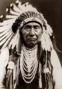 Chief 3