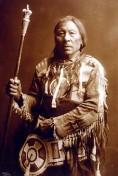 Indianer IV