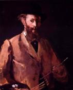Manet-Edouard-422