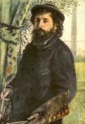 Renoir Pierre-Auguste II