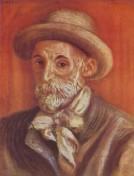 Renoir Pierre-Auguste