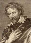 Rubens Peter Paul I