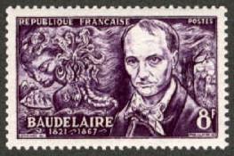 Baudelaire Charles I