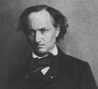Baudelaire Charles II