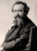 Busch Wilhelm I