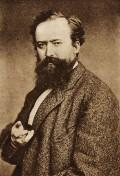 Busch Wilhelm II