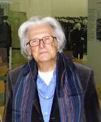 Giordano Ralph 2008