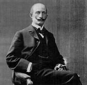 Löns Hermann