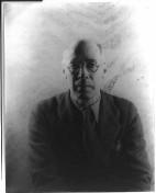 Miller Henry