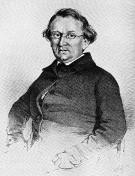 Moerike Eduard 1851