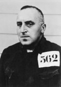 Ossietzky Carl von