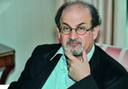 Rushdie Salman