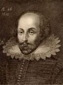 Shakespeare - 370px
