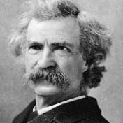 Twain Mark II