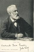 Verne Jules III