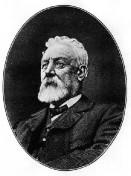 Verne Jules IV