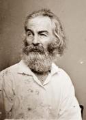 Whitman Walt II