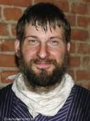 Dr. Arne Paysen