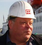 Bernd Janisch