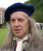 Gunter Küster