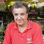 Dr. Hamid Tayaranian