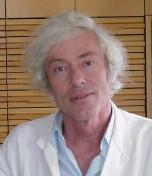 Johannes Friedrichsen