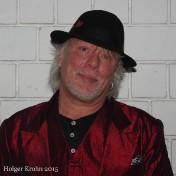 Knud Knudsen III