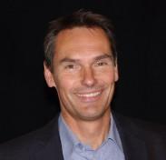 Dr. Meeno Schrader I