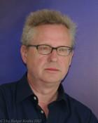 Michael Batz