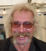 Niels Brandt