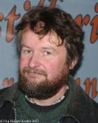 Ralf Stelzer
