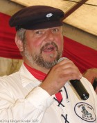 Andreas Wehnert