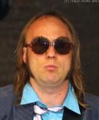 Walter Duesenberg
