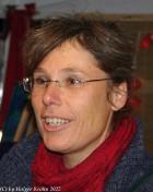 Annette Klein Lenderink I
