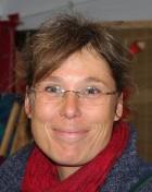 Annette Klein Lenderink II