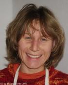 Christine Hinrichsen