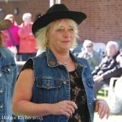 Ellen Scheel II
