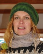 Kari Pröpper