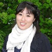 Lisa Iwon II