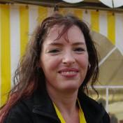 Rebecca-Thomsen-